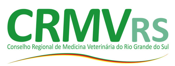 LOGO-CRMV-RS-2015_BAIXA